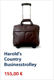 Harolds-Country-Businesstrolley