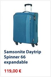 Samsonite-Daytrip-Spinner-66-erweiterbar