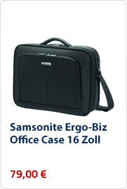 Samsonite-Ergo-Biz-Office-Case-16-Zoll