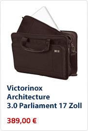 Victorinox-Architecture-3-0-Parliament-17-Zoll
