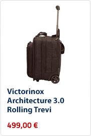 Victorinox-Architecture-3-0-Rolling-Trevi