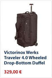 Victorinox-Werk-Traveler-4-0-Wheeled-Drop-Bottom-Duffel