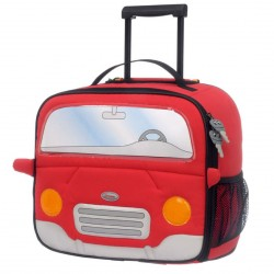 Samsonite-My-First-Samsonite-Roll-Schoolbag-Cars-rot-1