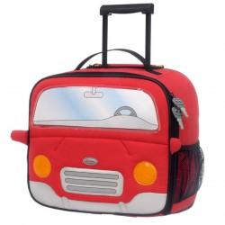 Samsonite-My-First-Samsonite-Roll-Schoolbag-Cars-rot-1