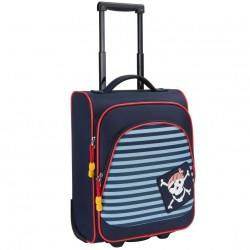 Travelite-Youngster-Piraten-Trolley-2w-S-blau-1