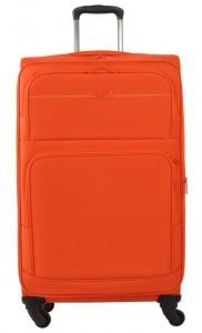 wagner-luggage-fakt-trolley-l-orange-1