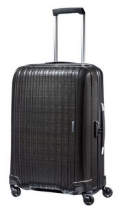 Samsonite 1 - Chronolite 75