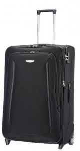 Samsonite xBlade Upright