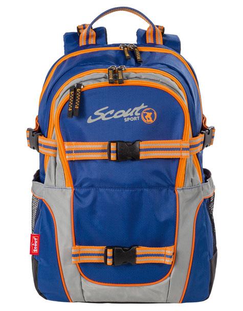 070_257700_backpack_skate_vo_rgb