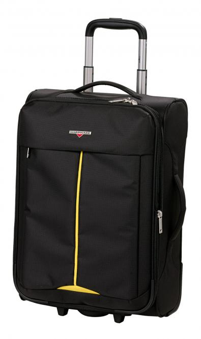 hardware_lightweightii_trolley_s_2rollen_bordgepaeck_cabin-size_black-yellow-schwarz_610901_376_01
