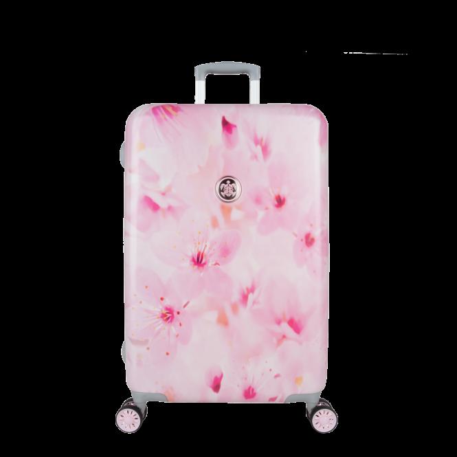 SuitSuit Sakura Blossom 67cm