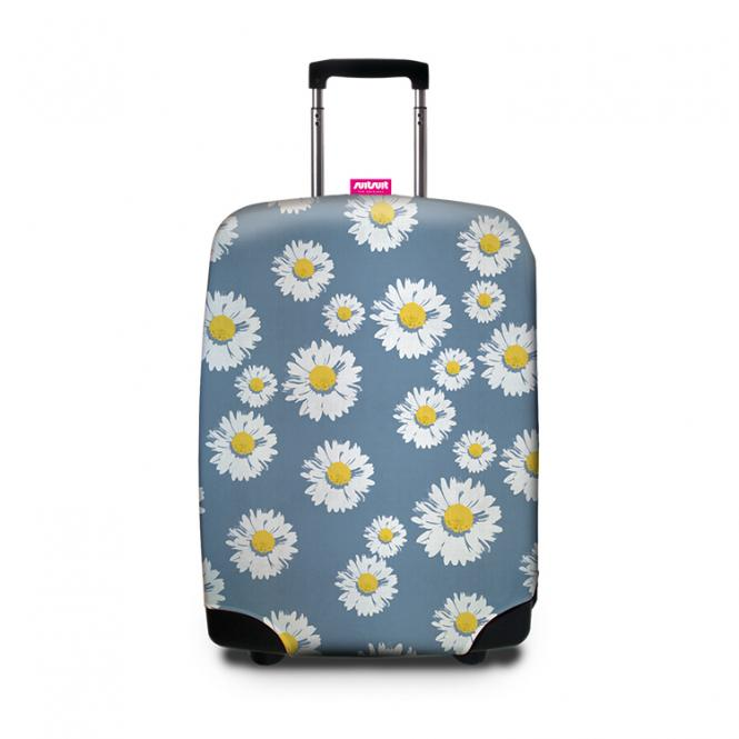 suitsuit_daisies_trolley_cover_9073_1