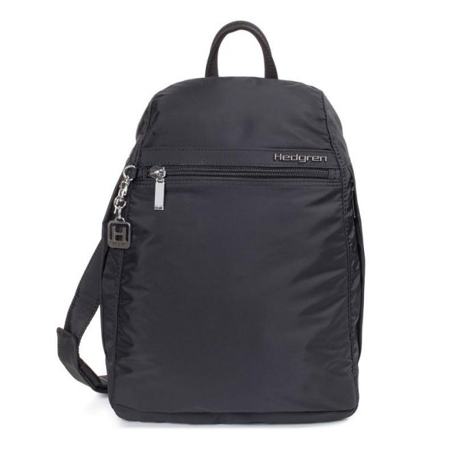 Inner City Metropolitan Rucksack VOGUE